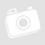 King Hízott Kacsamáj zsírjában konzerv 180g